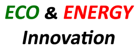 ECO & ENERGY Innovation