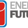 Energofutura 2017