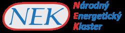 www.nek.sk